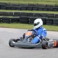 F6 2010 Bayford Meadows Senior TKM 4 Stroke Daniel Rogers