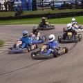 Daniel Rogers Formula Six Bayford Meadows