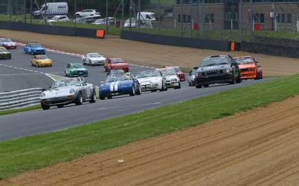 CSCC Brands Hatch Future Classics